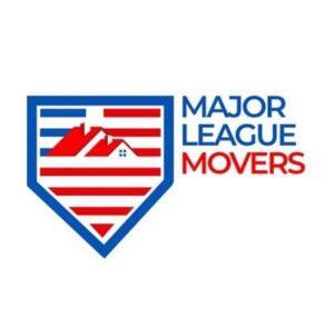 Major League Movers