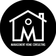Management Home Consulting