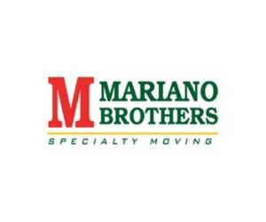 Mariano Brothers Specialty Moving