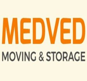 Medved Moving and Storage