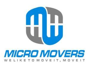 Micro Movers Idaho