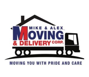 Mike & Alex Moving