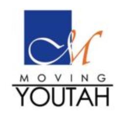 MovingYoutah