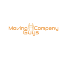 Moving Company Guys