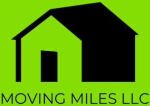 Moving Miles