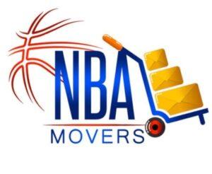 NBAMovers