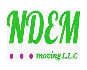 NDEM MOVING
