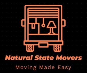 Natural State Movers
