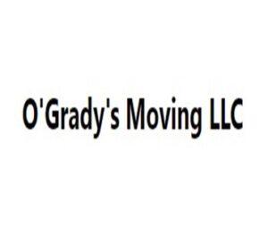 O'Grady's Moving