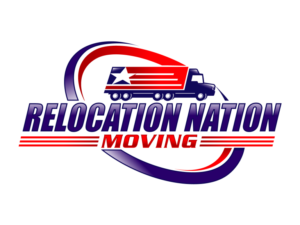 Relocation Nation
