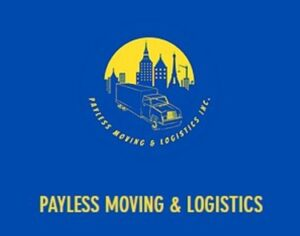 Payless Moving and Logistics