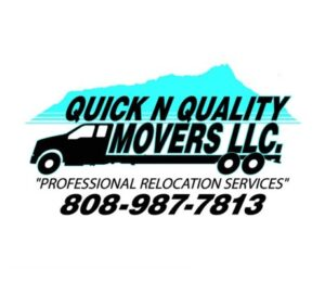 Quick N Quality Movers