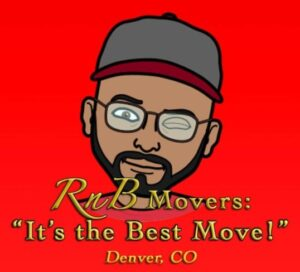 RNB Movers