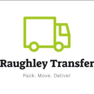 Raughley Transfer