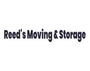 Reed's Moving and Storage