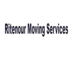 Ritenour Moving Services