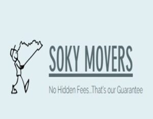 SOKY Movers