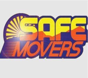 SafeMovers