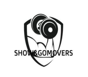 Show And Go Movers