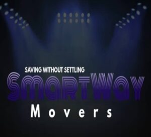 Smartway Movers