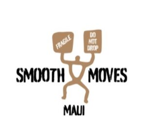 Smooth Moves Maui