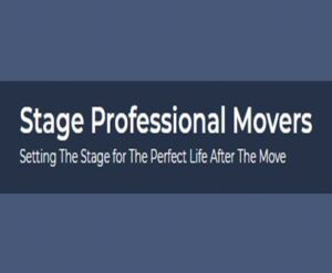 Stage Professional Movers