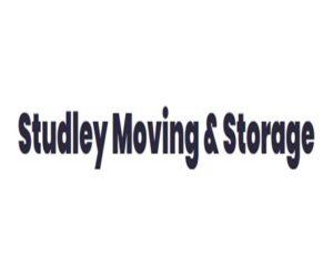 Studley Moving & Storage