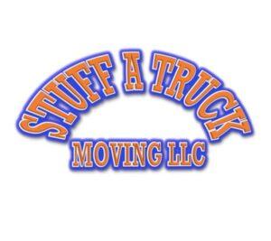 Stuff A Truck Moving