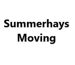 Summerhays Moving