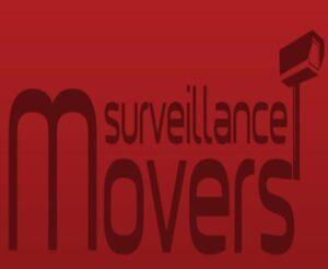 Surveillance Movers