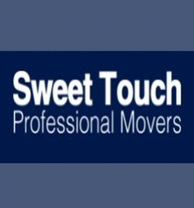 Sweet Touch Professional Movers