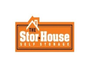 The Stor-House Self Storage