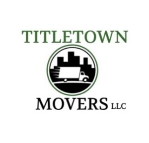 Titletown Movers