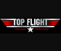 Top Flight Moving Services