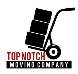 Top Notch Moving
