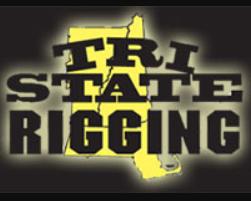Tri State Rigging