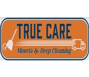 True Care Movers and Deep Cleaning