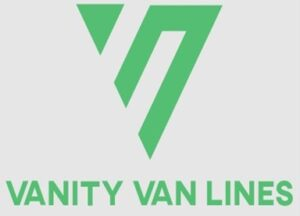 VANITY VAN LINES