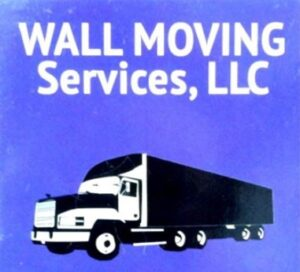 Wall Moving Services
