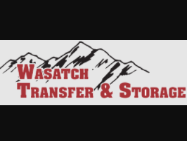 Wasatch Transfer Moving & Storage