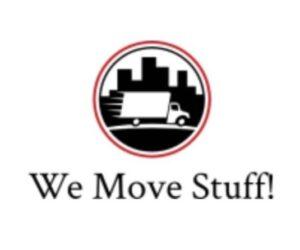 We Move Stuff
