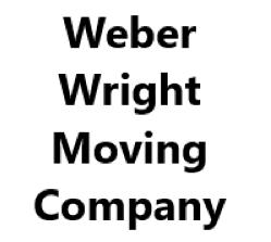 Weber Wright Moving Company