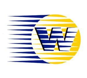 WestPac International