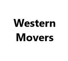 Western Movers