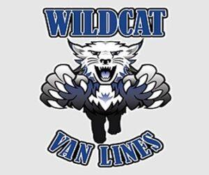 Wildcat Van Lines
