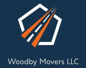 Woodby Movers