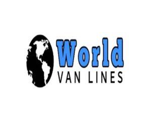 World Van Lines