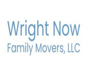 Wright Now Family Movers