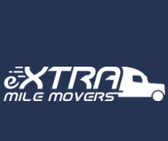 Xtramile Movers