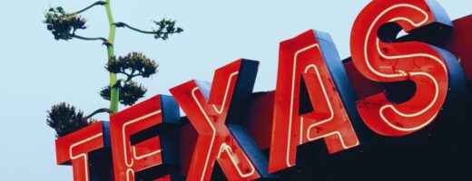 Does the allure of Texas apply to your preferences?